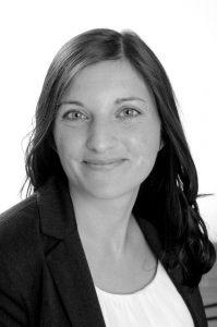 Anja Herndler