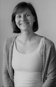 Kristina Tüchler